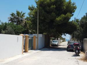 obrázek - Villa Rosalba