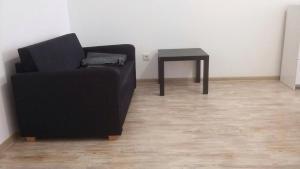 Oreokastro, Apartmány  Kabardinka - big - 10