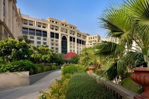 Palazzo Versace Dubai (9 of 24)