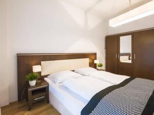 VacationClub Diune Apartment 34