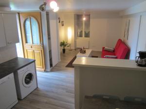Location gîte, chambres d'hotes Côté Jardin dans le département Drôme 26