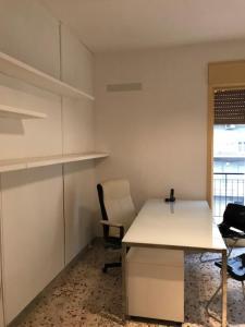 A casa di Giuliana - AbcAlberghi.com