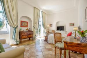 Hotel Caesar Augustus - AbcAlberghi.com