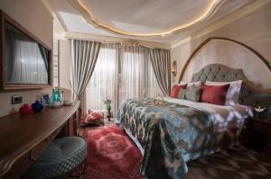 Romance Istanbul Hotel (30 of 90)