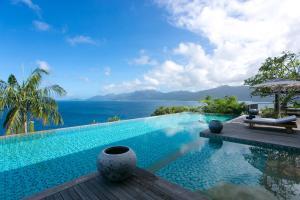 Four Seasons Resort Seychelles (10 of 74)