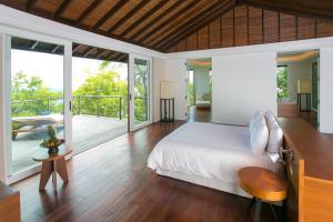Four Seasons Resort Seychelles (19 of 74)