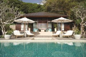 Four Seasons Resort Seychelles (6 of 74)