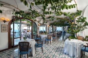 Grand Hotel Tritone (28 of 110)