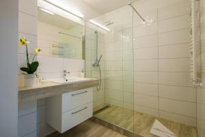 Apartamenty Bryza - Debina, Ferienwohnungen  Świnoujście - big - 20
