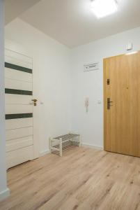 Apartamenty Bryza - Debina, Ferienwohnungen  Świnoujście - big - 63