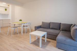 Apartamenty Bryza - Debina, Ferienwohnungen  Świnoujście - big - 59