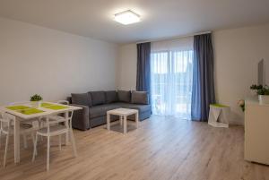 Apartamenty Bryza - Debina, Ferienwohnungen  Świnoujście - big - 74
