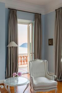 Villa Della Pergola (8 of 88)