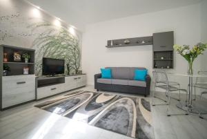 La casa di Ginevra - AbcAlberghi.com