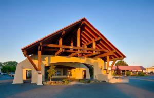 Red Lion Hotel Ellensburg - Selah