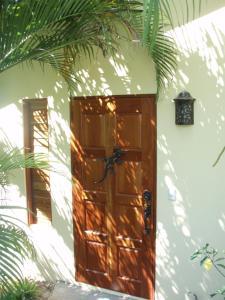 Hotel Casa Chameleon (1 of 33)