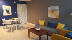 Villa near to Disney, Outlets & more!