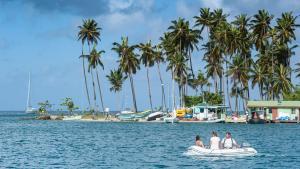 Capella Marigot Bay (12 of 33)