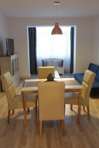 Joy Apartment - Timişoara