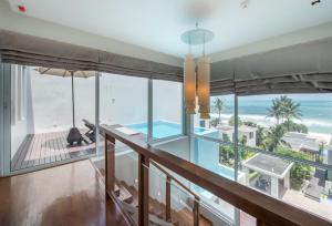 Aleenta Phuket Resort and Spa (24 of 47)