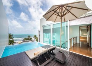 Aleenta Phuket Resort and Spa (25 of 47)