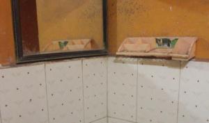 Hotel Honey, Hotely  Raipur - big - 12