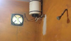 Hotel Honey, Hotely  Raipur - big - 11