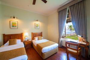 Galle Face Hotel (5 of 90)