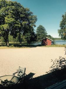 obrázek - Kuskens Inn