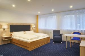 Hotel BonaMari - Haverlah