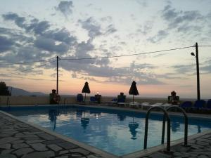 Hostels e Albergues - Sissi Mare Apartments
