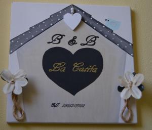 B&B La Casita - AbcAlberghi.com