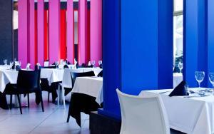 Mediterranean Palace Hotel (20 of 25)