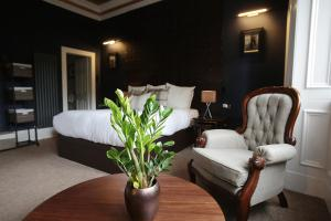The Belhaven Hotel (5 of 59)