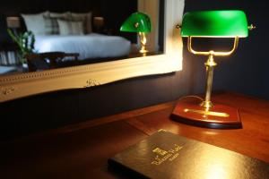 The Belhaven Hotel (7 of 59)