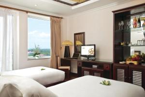 Cherish Hue Hotel, Hotel  Hue - big - 45
