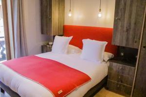 Bellevue - Hotel - Les Gets