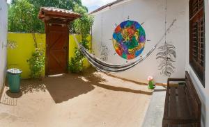 Casa Mandala - Jericoacoara