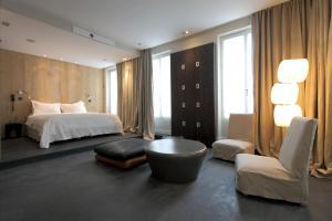 Hidden Hôtel (29 of 57)