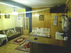 Apartamenty w Karkonoszach