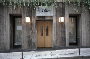 Hidden Hôtel (3 of 57)