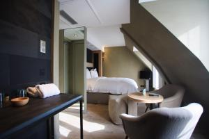 Hidden Hôtel (40 of 57)