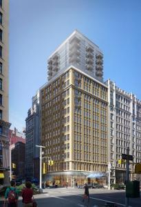 Mondrian Park Avenue (11 of 27)