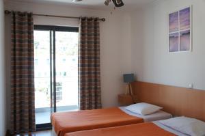 Anadia Atrium, Apartments  Funchal - big - 1