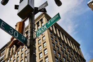 Mondrian Park Avenue (18 of 27)