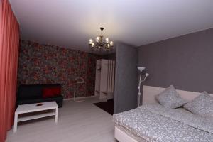 Guest house Sosedi - Oktyabr'skiy