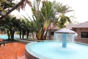 Vista Horizon Melaka, Ferienwohnungen  Malakka - big - 59