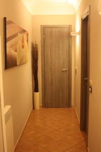 La Suite - AbcAlberghi.com