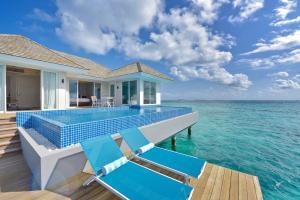 Kandima Maldives (33 of 101)