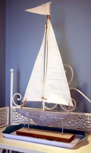 Aria di mare - AbcAlberghi.com